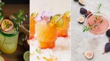 13 rum cocktail recipes you need in your life