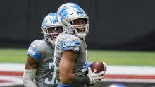 Pro Hogs NFL Report - 2020 Week 7