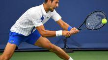 Tennis - ATP - Cincinnati - Cincinnati : Novak Djokovic remporte le titre face à Milos Raonic