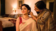 BBC's A Suitable Boy prioritised authentic storytelling