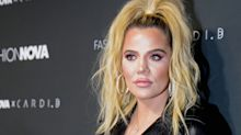 Will Khloé Kardashian ever find real love? An astrologer weighs in