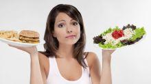 5 claves para hacerse vegano sin que tu salud (y tu estómago) se resientan