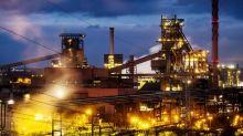 Die 8 wichtigsten Fakten zur Stahlfusion von Thyssen-Krupp und Tata