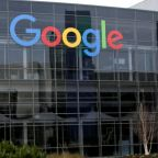 France sues Google for $57 million