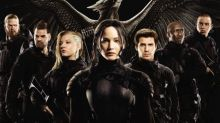The Hunger Games Prequels In The Works