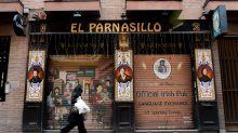 El pequeño comercio de Madrid, ante su gran crisis y su gran oportunidad