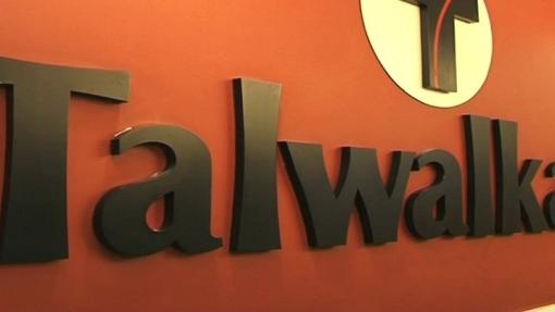 Talwalkars sure to stick in fitness market