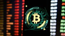 Bitcoin climbs above $9,000 for first time in over a year amid Facebook crypto talk