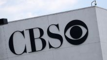 CBS Issues Clarification in Response to Backlash over Viral Sobbing Nurse Story