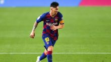 Transfer news LIVE: Messi to Man City, Gabriel signs Arsenal contract, Havertz to Chelsea, Thiago Silva medical