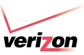 Verizon scoop extravaganza: Motorola Venus with portrait QWERTY, Stingray LTE tablet, and more?