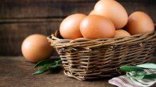 Cette astuce pour cuire un œuf dans un sac de congélation va changer votre vie