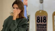 Why Kendall Jenner is facing backlash for 'cultural appropriation' over new tequila company