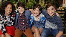 Disney Channel tendrá su primer personaje de trama homosexual