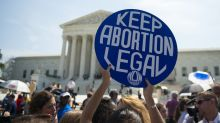 We Already Know What A Post-Roe World Looks Like