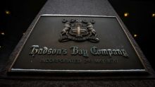 Exclusive: Hudson's Bay, RioCan agree to sell Vancouver store for about C$675 million - source