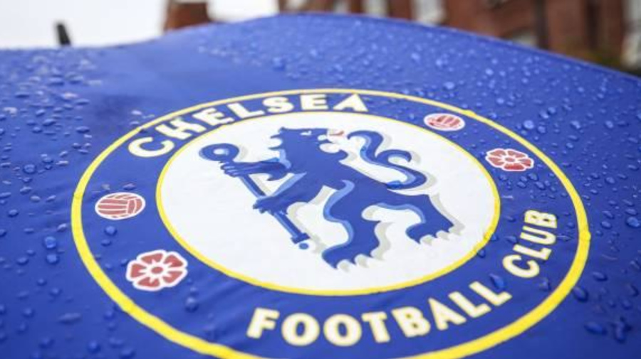 Foot - Super Ligue - Chelsea et Manchester City sur le point de quitter la Super Ligue