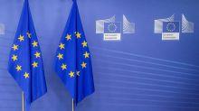 Il sondaggio: fiducia in Ue crolla anche fra europeisti