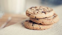Google rolls back SameSite cookie changes to keep essential online services from breaking