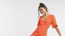 Black Friday 2020: Early fashion deals from Alo Yoga, Asos and more