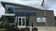 OceanFirst eyes $10B in assets with deals for banks in New York, New Jersey