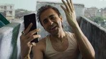 'Bala' Movie Review: Ayushmann Khurrana's Film Is A Delightful Parody On Bollywood