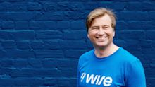 Wise boss Kristo Kaarmann on 'cool' listing that will turn customers into investors