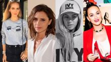 4個最火熱的外國女星自家時尚品牌,邊個最合你style?