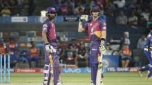 IPL 2017 Match 30 live cricket streaming: Watch Rising Pune Supergiant vs Kolkata Knight Riders live on TV, Online