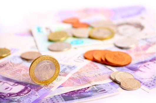 MCV 2012 UK salary survey shows industry pay up 10 percent year over year