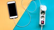 Come far durare di più la batteria dello smartphone