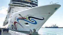 Why one analyst is bullish on Norwegian Cruise Line