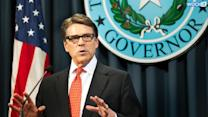 Lawyers For Texas Governor Perry File Motion To Dismiss Charges