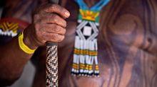 Covid-19: O que os povos indígenas podem ensinar ao mundo pós-coronavírus
