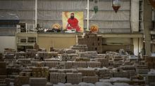 Patanjali Ties Up With Flipkart, Amazon, Paytm Mall And Five Others For Online Push