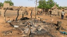 Where state is weak, Mali militants broker talks between rival clans