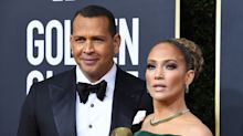 Why Jennifer Lopez broke up with Alex Rodriguez: They 'tried to make it work,' says source