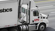 Customer Woes Weigh on XPO Logistics