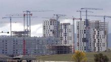 Mercato immobiliare spagnolo in mano a fondi di investimento