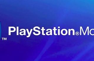 Sony streamlining ratings for PlayStation Mobile