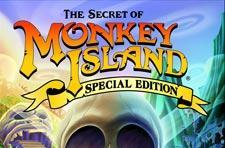 Discover The Secret of Monkey Island (again) on July 15