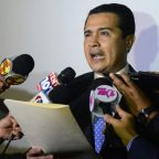 US court finds Honduran president's brother guilty of drug charges