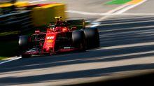F1 - Suivez le Grand Prix de Belgique en DIRECT commenté