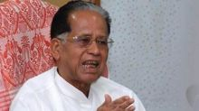 Economy in Doldrums, Killings the Order of the Day: How Gogoi Reined in Culture of Violence in Assam