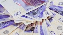 GBP/USD Price Forecast – British Pound Pulled Back Against The US Dollar