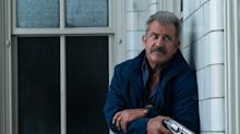 'Dragged Across Concrete:' S. Craig Zahler says the racism in his Mel Gibson movie will 'trigger' people