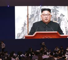 North Korea Agrees to Permanently Dismantle Nuclear Complex If U.S. Takes Corresponding Steps