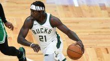 NBA GPP Pivots: Monday 1/18