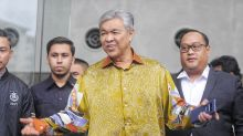 Umno man: Zahid asked to present himself at MACC HQ tomorrow