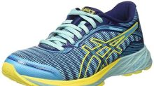 Five best running shoes for women